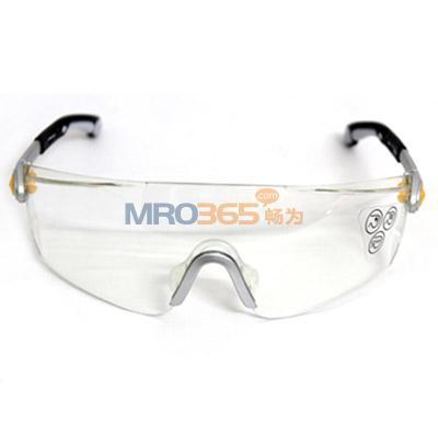 代尔塔 101115 安全眼镜