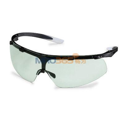 uvex sunglasses  uvex 9178065