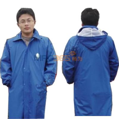 2011新款风衣_风衣执行标准