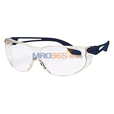uvex sunglasses  uvex 9174461