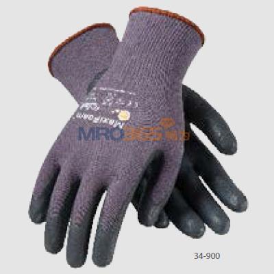 轻便型手套34-900
