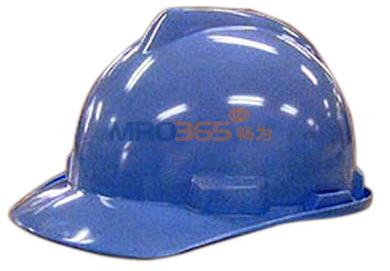 在现场室内作业也要戴安全帽