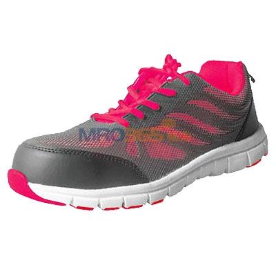 霍尼韦尔(巴固)防砸电线上Sporty超轻系列安全鞋