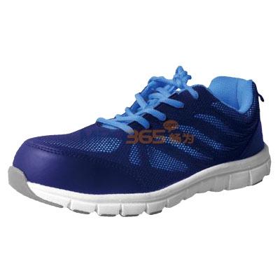 霍尼韦尔(巴固)防砸电绝缘Sporty超轻系列安全鞋