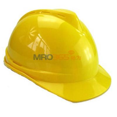 (10)在现场室内作业也要戴安全帽
