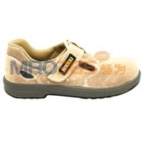 霍尼韦尔Sandal 防滑透气安全凉鞋