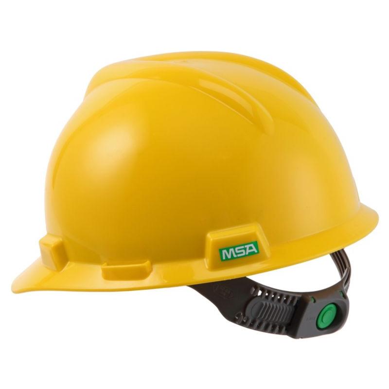 安全帽的折纸步骤图