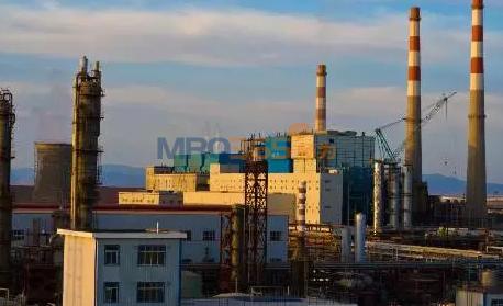 化工厂爆炸事故的发生原因包括人,机器设备,物质材料,环境等各个方面